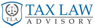 logo-TLA110